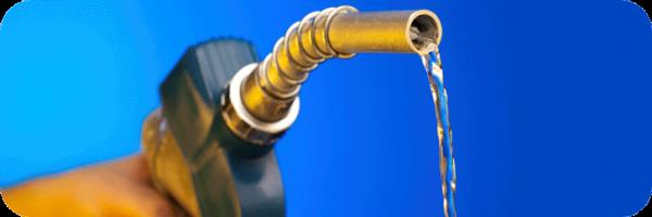 Fuel Supply Services