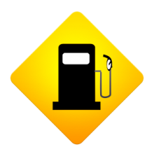 Fuel Station Services