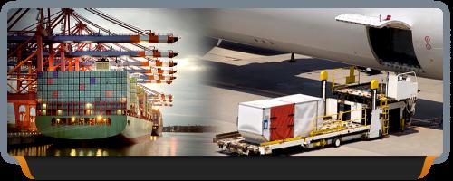 Customs Exemption Services