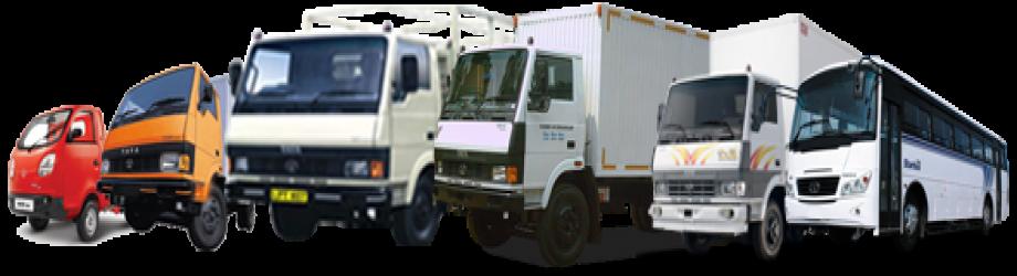 National Transportation Service (NTS)