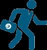Paperwork Handling Services